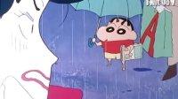 [TANG89]蜡笔小新[特别篇][SP-04][1996.09.27][小宝宝的出生][中字首发]