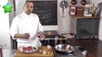 【煎牛排的 5个重要技巧】5 Tips to cook the perfect Steak 嘉食和