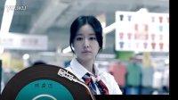 《16个夏天》林心如MV——好久不见