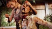 纯黑 PS4《美国末日:重制版》DLC遗落 下 绝地全收集视频攻略解说