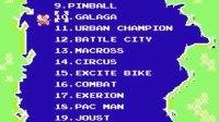 小驴游戏娱乐解说《FC42合一》找回你童年的记忆最终期