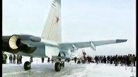 俄 米格1.44战斗机原型机