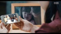 《爱,看在眼里》妈妈篇-爱是看见,创高微电影