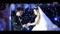 《爱在启点》婚礼微电影