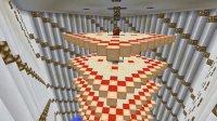 Minecraft我的世界《明月庄主》明月乡史莱姆农场