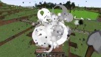 Minecraft☆明月庄主☆单机生存[07]新自动农田