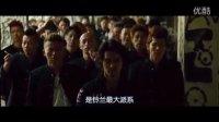 热血高校3热血MV《青春》 长渕刚  致敬热高新番  中日双语字幕