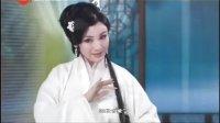 越剧水墨电影【蝴蝶梦】全剧|王志萍、郑国凤主演