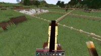 我的世界Minecraft☆明月庄主☆[16]牛马村变了样