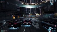 Need for Speed  World 08.11.2014 - 00.01.51.03