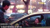 @台球汇第一季第2期-美女停车方法-张广豪专访-台球教程