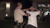 美国警察真人秀  第二期