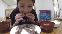 别样渔民民宿打渔体验 冲绳 结果公布