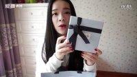 【敏子】近期购物分享!败家日记 2