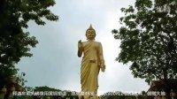 西双版纳 勐泐大佛寺