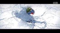 点石数码《美的·品牌形象片》获厦门国际动漫节金奖