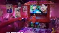 叶璇现场演唱紫钗奇缘主题曲《不负如来不负卿》