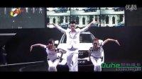 重庆国际车展现场录制(超清,流畅版)