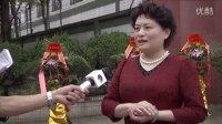 柳州城市职业学院与东莞骏易合作办学签约仪式