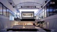 建筑新浪潮 私人会馆里的长生殿 16