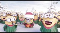 MINIONS - Holiday Gift Card Offer - AMC Theatres
