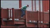 为何金门大桥成千人轻生之地