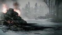 英雄连2:阿登突击战役解说第一期