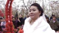尉克宁  杨晓结婚录像【二】