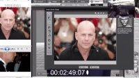 视频速报:使用iClone和UDK制作Previz预告片!正片稍后就到!-www.nbitc.com,慧之家