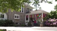 特拉华大学 - University of Delaware-ELI Housing Options