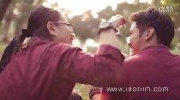 IDOFILM 领证Mv《你会让我赢吗》佛山南海区民政局婚姻登记处