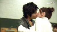 李敏镐  个人趣向Kiss篇