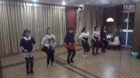 重庆【媚婷舞蹈】爵士舞-《Day by day》学员版
