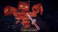 【我的世界Minecraft】大橙子教小枫玩生存第15集-三秒打凋零~