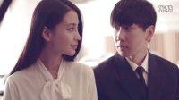 林俊杰 - 可惜沒如果 If Only (華納 Official 高畫質 HD 官方劇情版 MV)