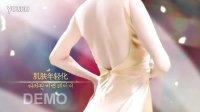 品牌广告配音 美贝尔 晨叶子QQ3103273095