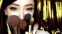 MAC 超简单三分钟清洗化妆笔刷How To Clean Makeup Brushes