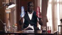 Air Jordan 2011 乔丹2011 球鞋 经典广告