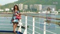高跟伊人 三亚-邮轮-越南(02)