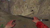 [樱木解说]Gmod僵尸模式2:牛逼放光芒的指环王地图-圣盔谷之战