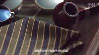 男士型格 年轻钢琴家的老上海经典三件套 11