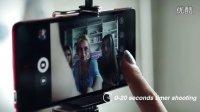nubia NeoVision视频教程8-7前置定时自拍(英文版)