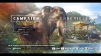Far Cry  IV 2 達哥 爆机兄弟