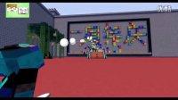 ★我的世界★Minecraft-动画短片-HAPPY☀2015