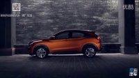《家用汽车》东风本田全新XR-V试驾车评