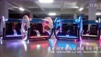 乐吧车 广州广场逍遥车 乐吧车5代5S游乐设备乐吧车厂家视频宣传