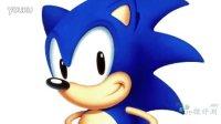 【梦想微评测】第2期 白野威评刺猬《索尼克-世代》Sonic Generations