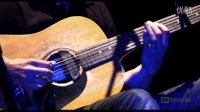 Funky Tonight(现场版)-John Butler【环球百场Live Show】