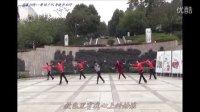 野牡丹健身队广场舞--情归草原