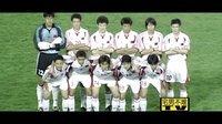 【辉煌历史】中国队打进2002世界杯全纪录,为中国队加油!珍藏版!